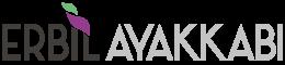 ErbilAyakkabi.com