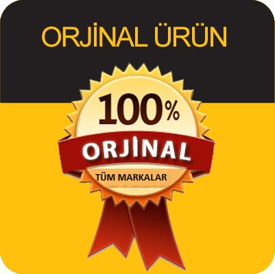 http://www.erbilayakkabi.com/orjinalurun.jpg